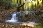 """El """"río de la vida"""" fluye por senderos inesperados"""