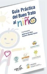 Guía Práctica del Buen Trato al Niño