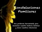 Constelaciones Familiares cartel web II