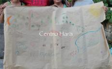 Centro Hara 10
